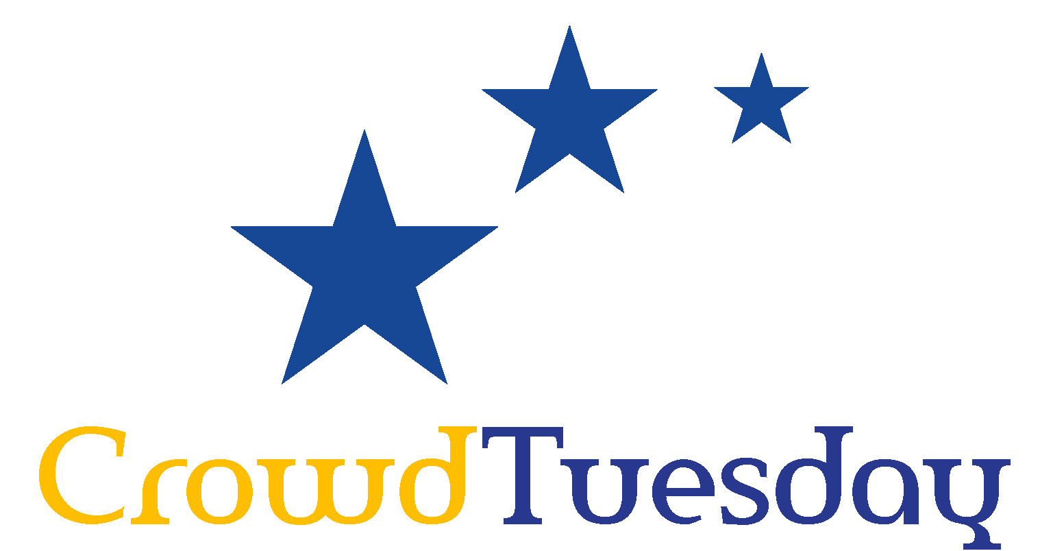 CrowdTuesday__logodesign-yellow-final