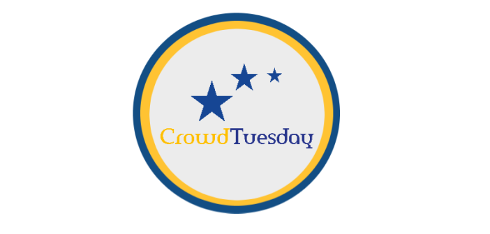 CrowdTuesday, 6 March 2018, Amiens, France